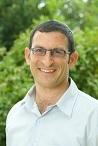 Dr. Asaf Malach