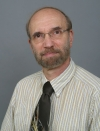 Prof. Sam Lehman-Wilzig